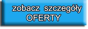 http://taniekredytowanie.like.pl/upload/guzik%20wniosek%204.jpg