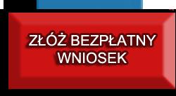 http://taniekredytowanie.like.pl/upload/guzikczerw.png